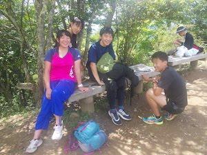 20160826kawanori_snap10
